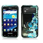 Samsung SGH i927 Case