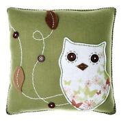 Cushion Making Kit