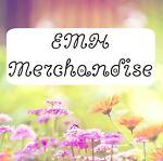EMH Merchandise