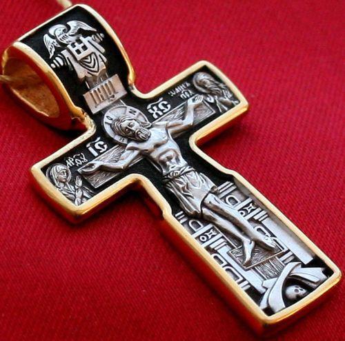 russian orthodox cross gold ebay