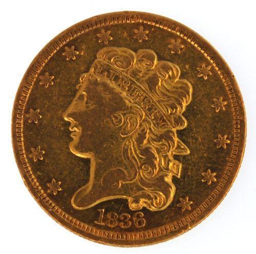 5 Liberty Head Gold Coin Ebay