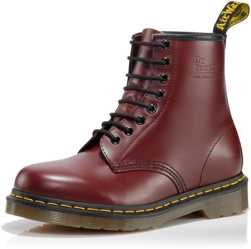 doc martens boots ebay. Black Bedroom Furniture Sets. Home Design Ideas