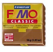 Fimo Classic