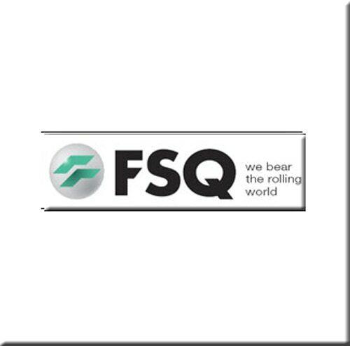 SNW26-4 1/2 FSQ New Adapter