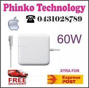 MacBook Pro Adapter 60W