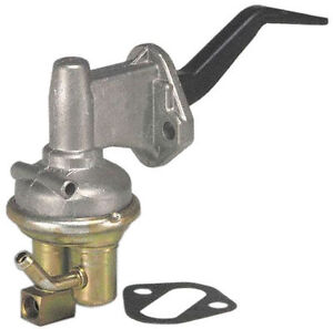NEW Ford Truck 302 & 351W Mechanical Fuel Pump 1980 & up