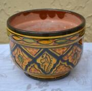 Large Ceramic Pots