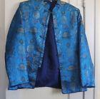 Boston Proper Regular 14 Suits & Blazers for Women