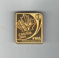 FIFA Pin