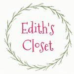 Ediths_Closet