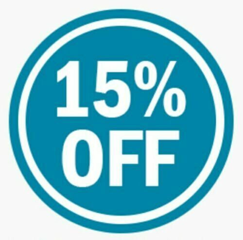 West Elm 15% off Entire Regularly Priced Order 1coupon - Works On Furniture
