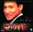 Music CDs Jacky Cheung 2013