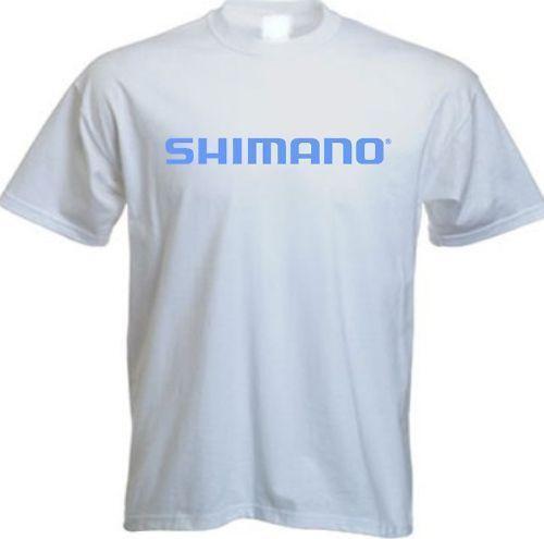 Fishing shirt 4xl ebay for 4xl fishing shirts