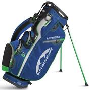 Sun Mountain Stand Bag