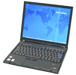 Excellent Lenovo Business Class Laptop For School/Home/Business