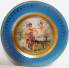 Decorative Plate Chargers