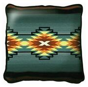 Southwest Throw Pillows
