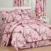 Realtree AP Bedding