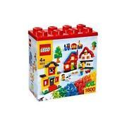 Lego 5512