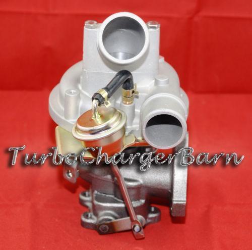 300zx Turbo Bhp: Nissan ZD30 Turbo