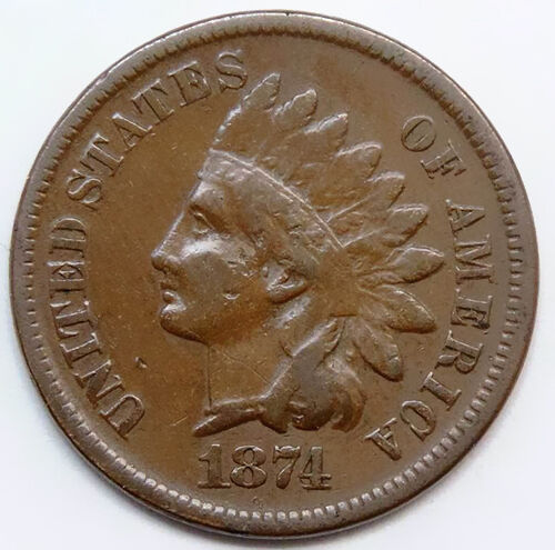 Top 10 Most Valuable Indian Coins Ebay