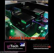 Laser 1W