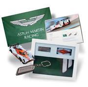 Aston Martin Gifts