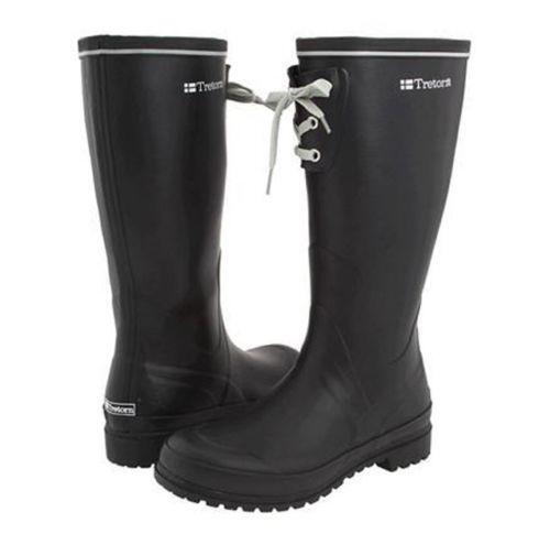 Tretorn Rain Boots | eBay