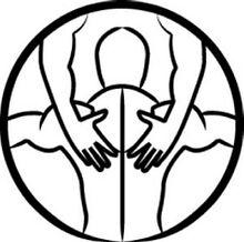 Massage Master Rivervale Belmont Area Preview