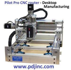 Cnc Kit Business Industrial Ebay