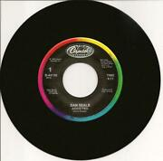 Country 45 RPM Records