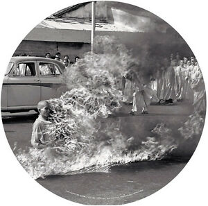 Rage Against the Mac - Rage Against the Machine (Picture Disc) [New Vinyl] Ex
