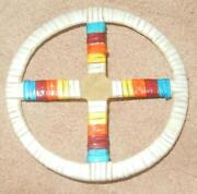 Native American Quilled