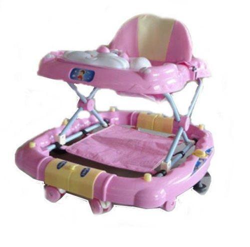 Baby Walker Rocker Ebay