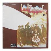 LED Zeppelin SEALED