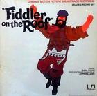 Fiddler on The Roof LP