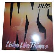 33 Vinyl Records