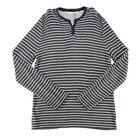 Men's Travis Mathew Sweaters