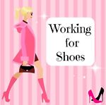 workingforshoes