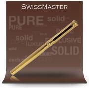 Luxus Füller