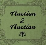 Auction2Auction