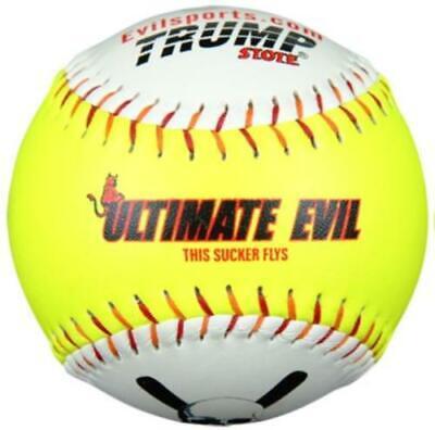 Evil Ball 12