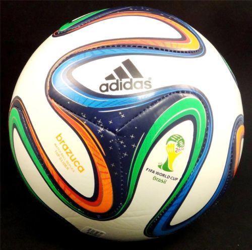 5bb681173e adidas World Cup Soccer