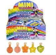 Childrens Bubbles