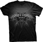 Within Temptation Shirt