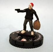 Heroclix Henchman