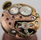Tissot Watch Manuals & Guides