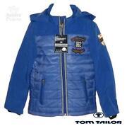 Tom Tailor Softshelljacke
