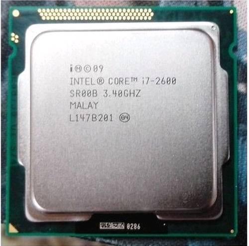 Kết quả hình ảnh cho i7 2600