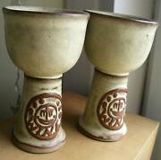 Tremar Pottery